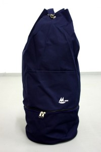 Msail - worek żeglarski SAILOR