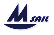Msail Logo