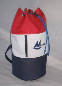 Msail - Worek żeglarski NAOMI